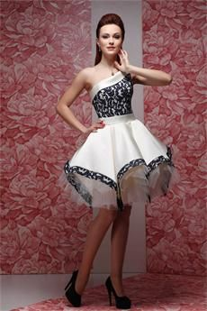 Вечерние платья с фото на выпускной