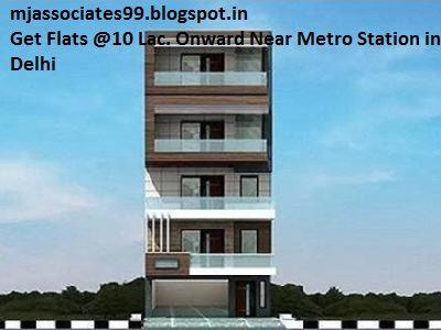 #Best_Property_Dealer in Uttam Nagar, Best #Builder_Uttam_Nagar, Reputed Builder in #Uttam_Nagar, Property #Near_Janakpuri, Property #Near_VikasPuri, #Easy_Home_Loan in Uttam Nagar, #Bank_Loan in Uttam Nagar, #Govt._Bank_Loan in Uttam Nagar, #Easy_Finance in Uttam Nagar, Bank in #Uttam_Nagar, #Commercial_Space in Uttam Nagar, #Plotsin #Uttam_Nagar, #Land_Uttam_Nagar, #House in #Uttam_Nagar, #Homein #Uttam_Nagar, #2BHK Flats in Uttam Nagar, #1BHK Flats in Uttam Nagar, #3BHK Flats in Uttam…