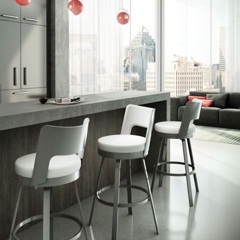 Bar Stools Counter Stools Contemporary Furniture Bend