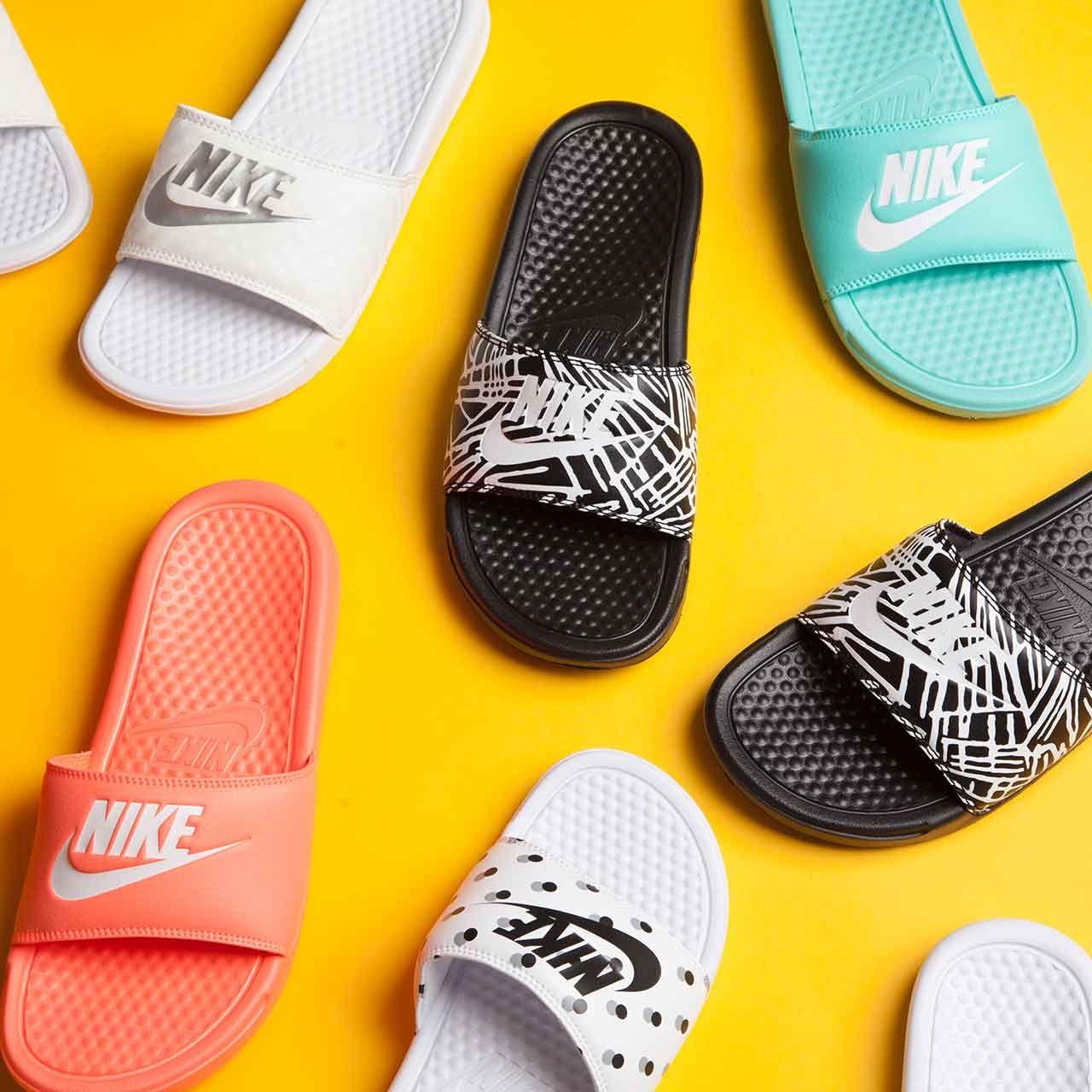 adidas tubular runner noir est déconnecté pour Jordan Brand