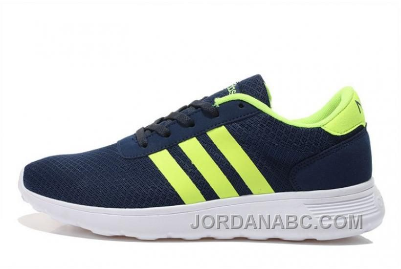 Adidas Performance Neo Juniors Cloudfoam Speed  e914e50a9