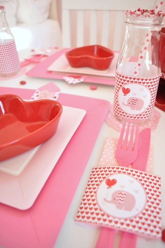 Ordinary Card Making Party Ideas Part - 11: Explore These Ideas And More! Valentineu0027s Day Card Making Party ...