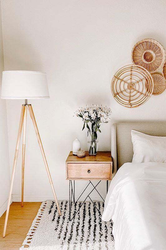 43++ Floor lamps for a bedroom info