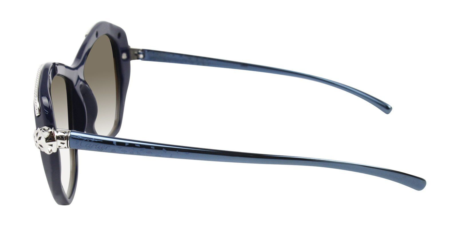 411fe70d76cf Cartier - Panthere Wild T8201075. Cartier - Panthere Wild T8201075  sunglasses