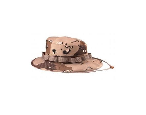 b830d4e7e20 Chocolate Chip Desert Camo Boonie Hats