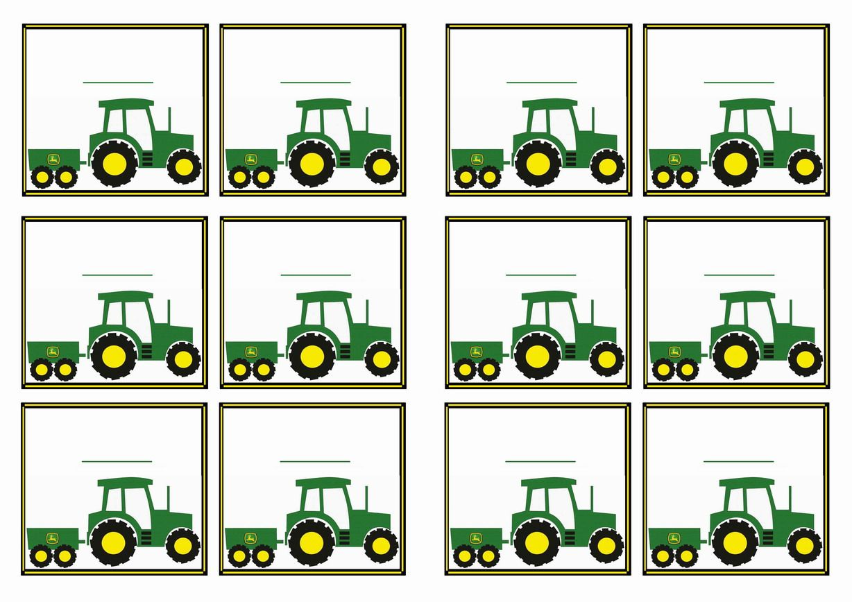 image result for free john deere tractor clipart clipart pinterest