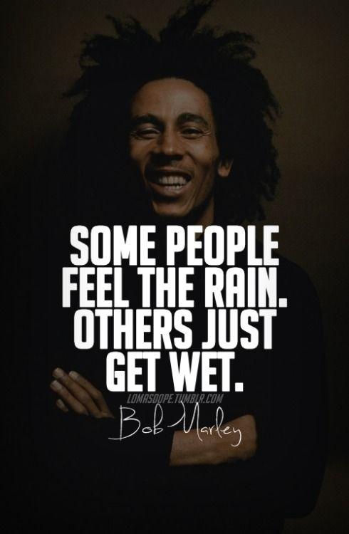 LOMASDOPE#bob marley #bob #bob marley quotes #quotes #reggae #wisdom