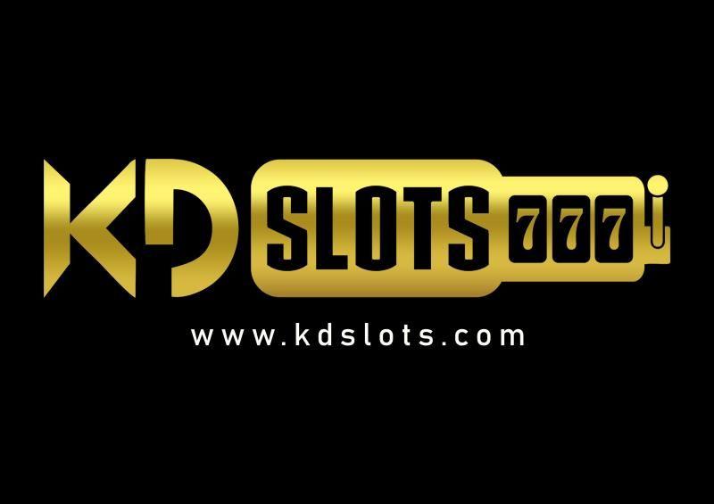 Kdslots Com Situs Casino Online Live Casino Dan Slot Game Casino Royale Slots Game
