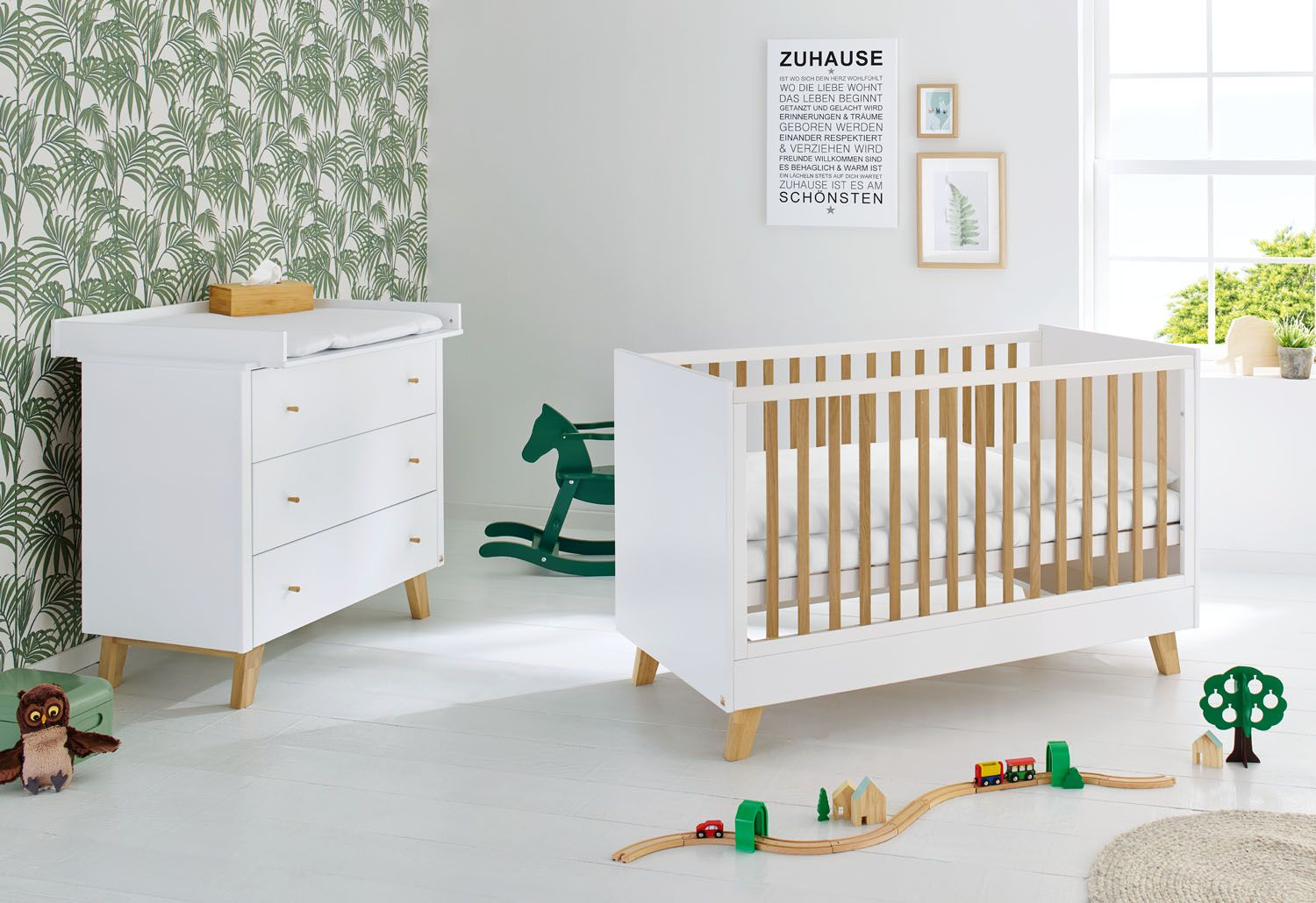 sparset pan von pinolino in ihrem onlineshop f r babym bel kinderm bel. Black Bedroom Furniture Sets. Home Design Ideas