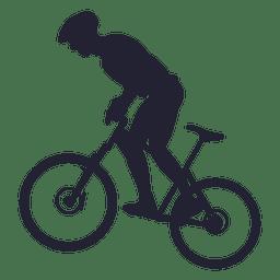 Bicycle Mountain Bike Racing Cycling Mountain Biking Png Art Bike Automotive Design Bic Bicycle Acc Bicycle Mountain Bike Racing Bikes Mountain Bike Races