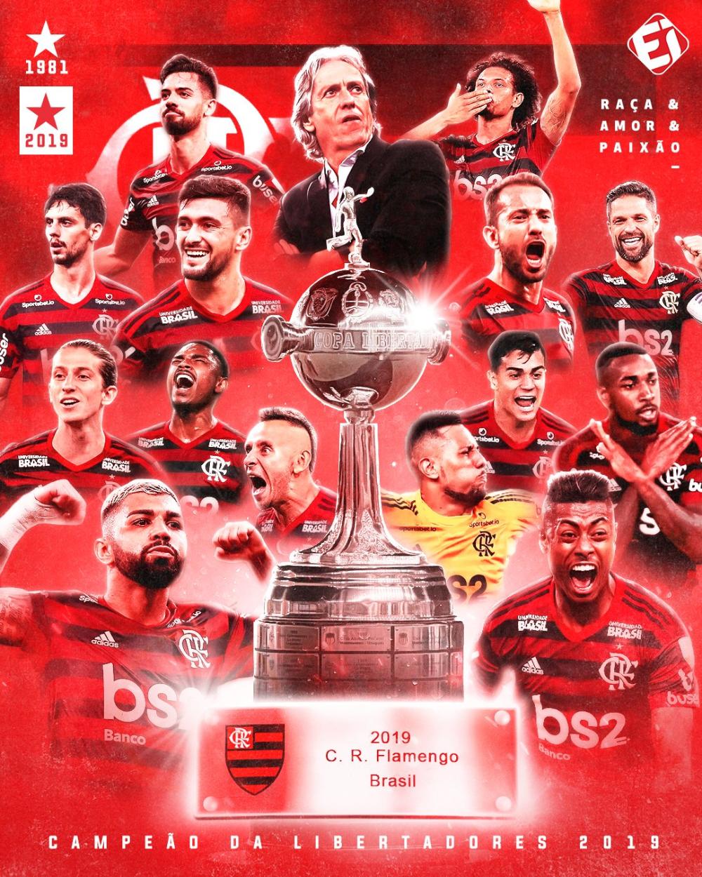 Esporte Interativo (de 🏠) on Twitter Movie posters