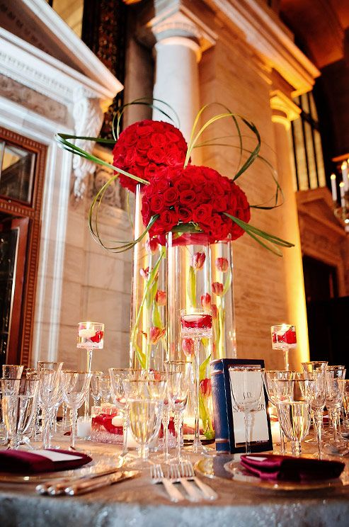 Ornate City Wedding by 4eyes Photography
