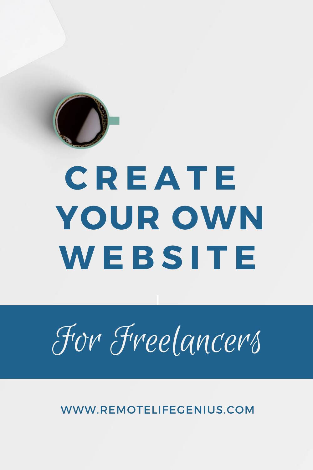 How To Build A Freelance Web Developer Portfolio In 2019 Step By Step Freelance Web Developer Web Developer Portfolio Web Development