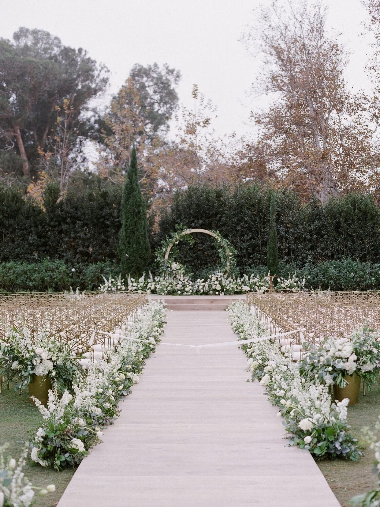 Home in 2019 | ARK - Real Events | Event design, Wedding events