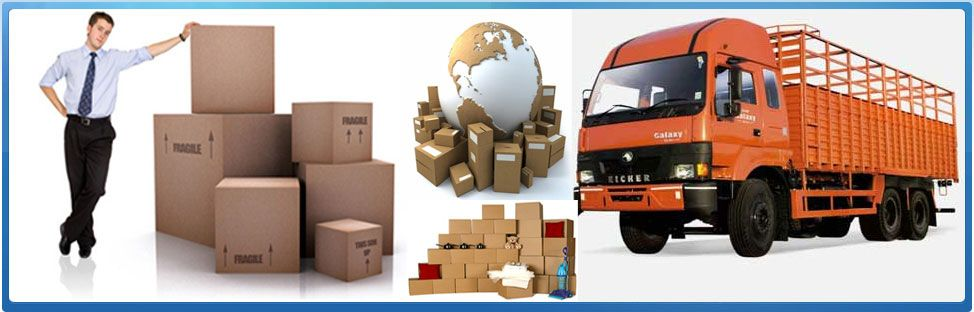 Cheap Movers In Dubai Packers And Movers Relocation Services Mover Company