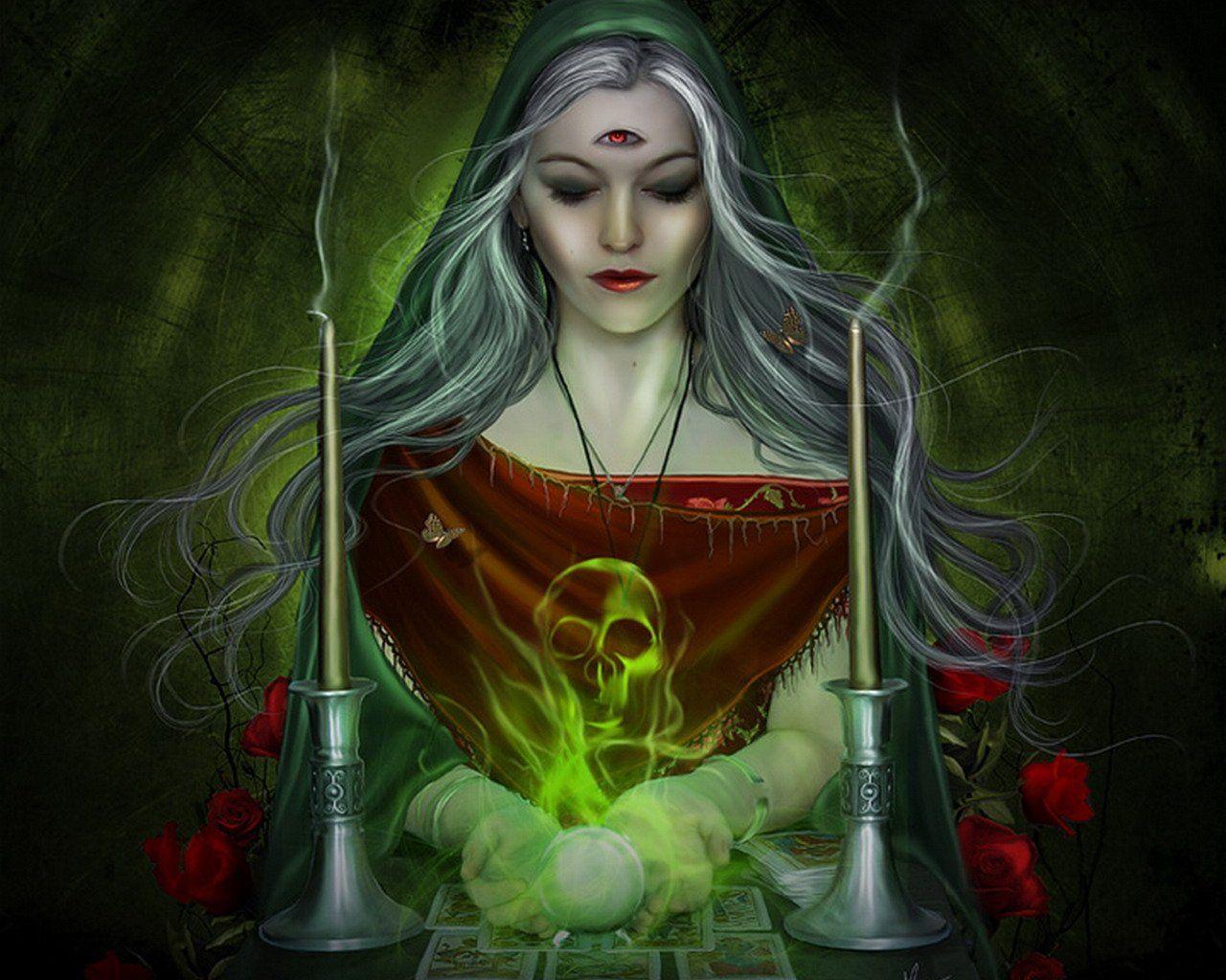 """✿ღ‿§§R♥Z§§ღ‿✿╮ ☆.•*""""˜˜""""*•.¸☆ ★ ☆¸.•*""""˜˜""""*•.¸☆✿☆ gotic"""