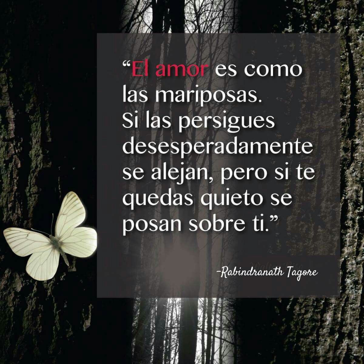 Spanish Quotes Best Quotes Wise Sayings Poetry Famous Taglines Inspirational Quotes Pretty Quotes Dating El Amor Es