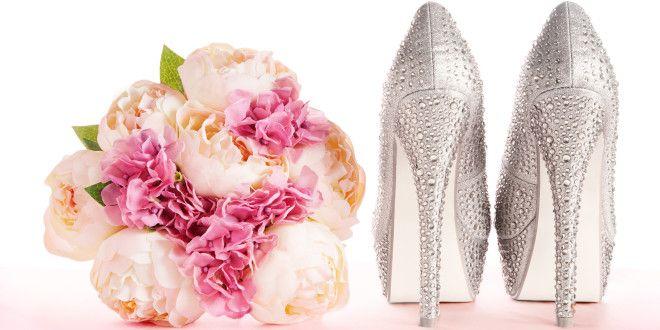 Szpilki Jakie Obcasy Wybrac Kreatywna Pl Glamour Shoes Jennifer Lopez Shoes