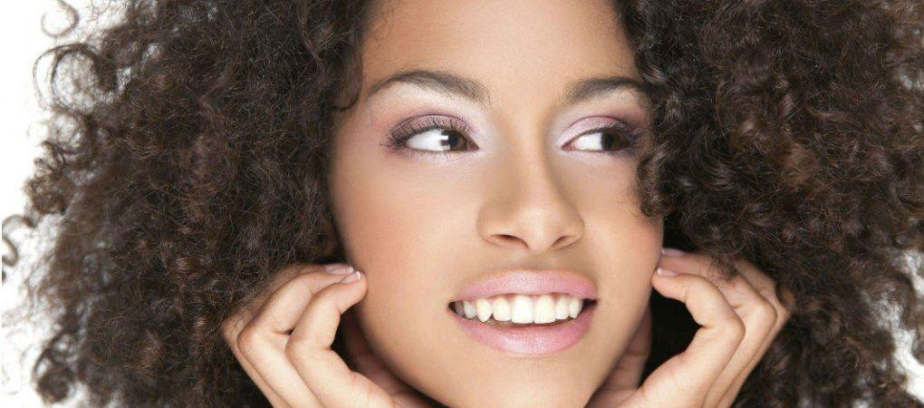 Como cuidar dos cabelos cacheados? | Cabelo, Cabelo ...
