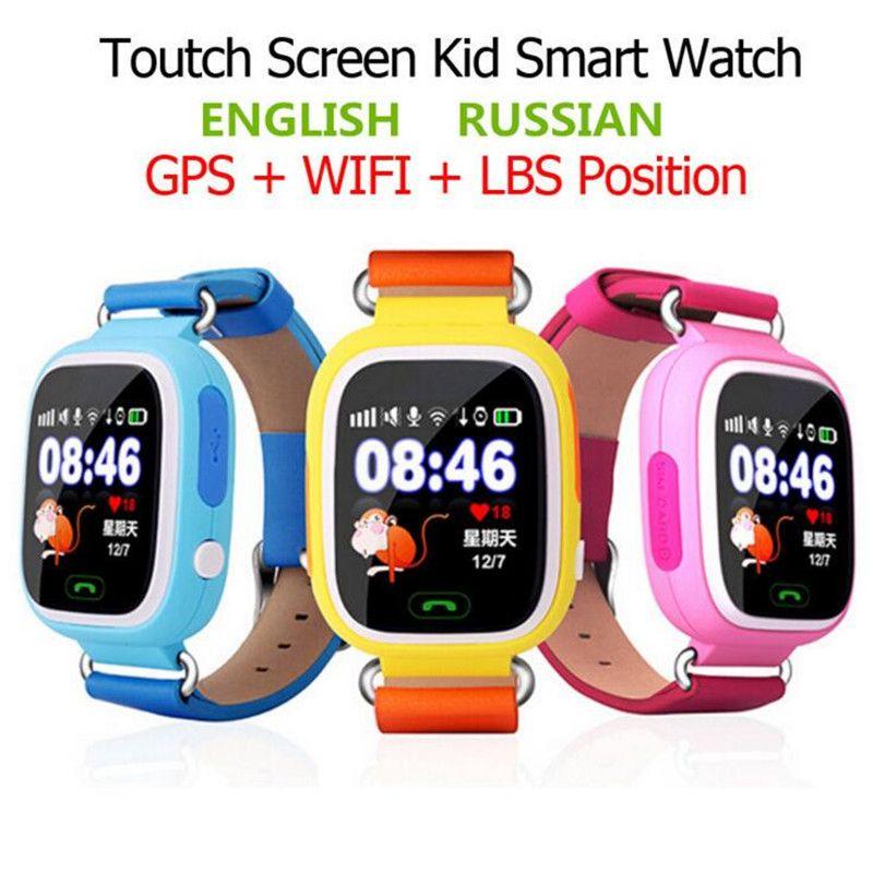 images?q=tbn:ANd9GcQh_l3eQ5xwiPy07kGEXjmjgmBKBRB7H2mRxCGhv1tFWg5c_mWT Smartwatch Con Mp3