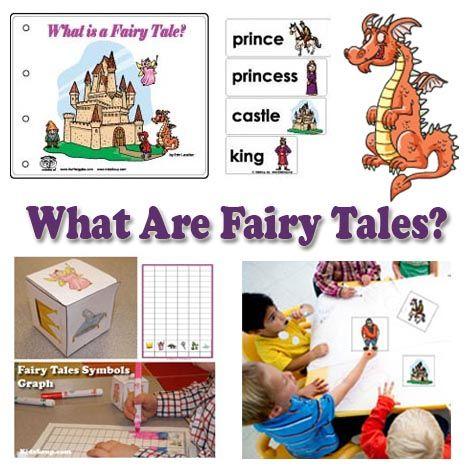 fairy tales preschool activities crafts and lesson plans fairytales fairy tale activities. Black Bedroom Furniture Sets. Home Design Ideas