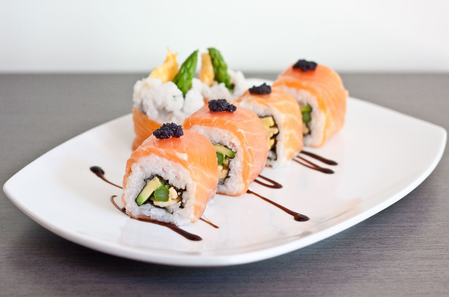 Cucina Porn Sushi Google Search Sushi Nigriri And Shasimi