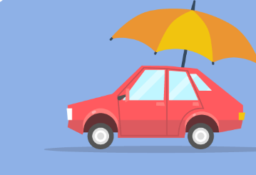 Car Insurance Here S What You Should Know Car Insurance