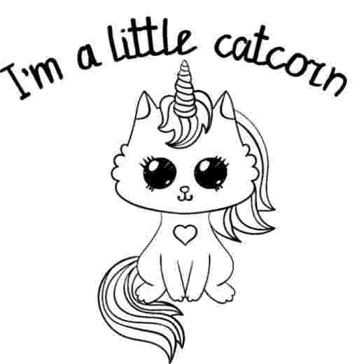 cute cartoon free print out - Google Search in 2020 (With images ...