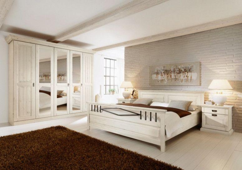 15 Great Schlafzimmer Landhausstil Weiss Ikea Ideen Die Sie Mit