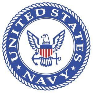 us navy - so proud of my little brother :-)