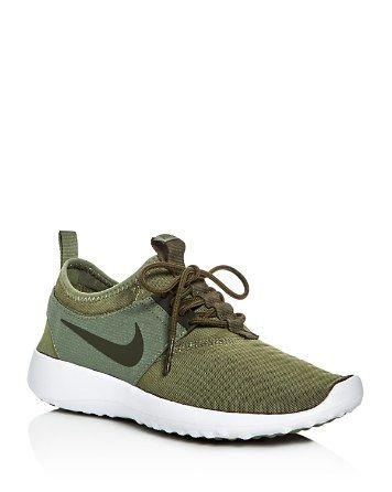 Nike women, Mens nike shoes, Sneakers nike