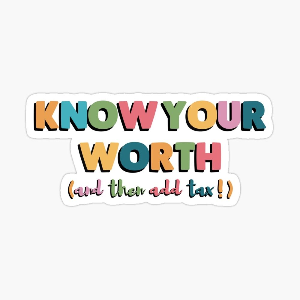 #motivation #motivationalquotes #stickers #redbubble #redbubblestickers #positivevibes #positivityquotes #smallbusiness