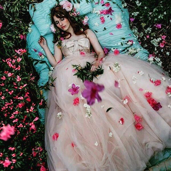 White By Vera Wang Matelasse Floral Wedding Dress