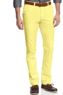 #Tommy Hilfiger           #Men                      #Tommy #Hilfiger #Slim #Graduate #Chino #Pants      Tommy Hilfiger Slim Fit Graduate Chino Pants                                  http://www.snaproduct.com/product.aspx?PID=5441598