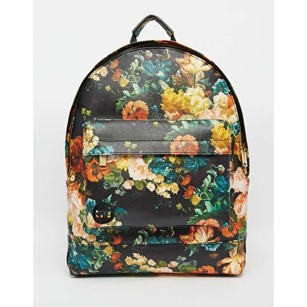 Bags, Packs & Accessories Sunflower Summer Garden Blossom Bloom Plant Casual Daypack Travel Bag College School Backpack for Mens and Women