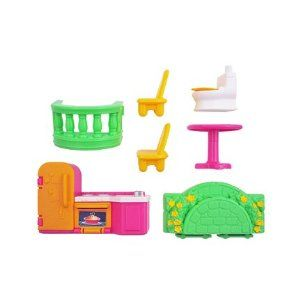 Pin By Bill Klein On Toy Toys Fisher Price Accessories