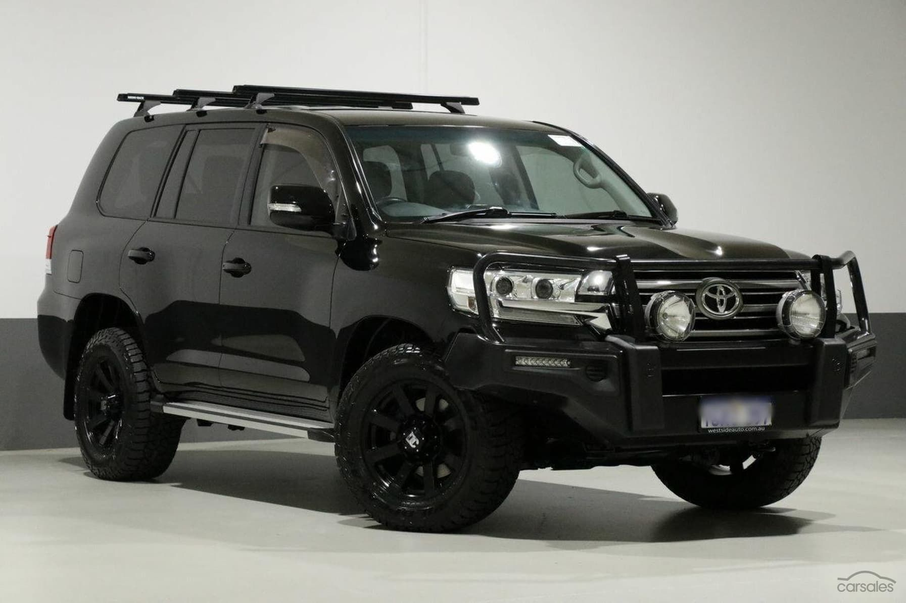 2015 Toyota Landcruiser Gxl Auto 4x4 Oag Ad 18149153 Carsales Com Au In 2020 New And Used Cars Land Cruiser Land Cruiser 200