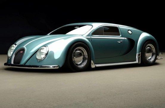 bugatti veyron 1945 auto pinterest bugatti veyron, dream carsBugatti Veyron Engine Diagram For Pinterest #4