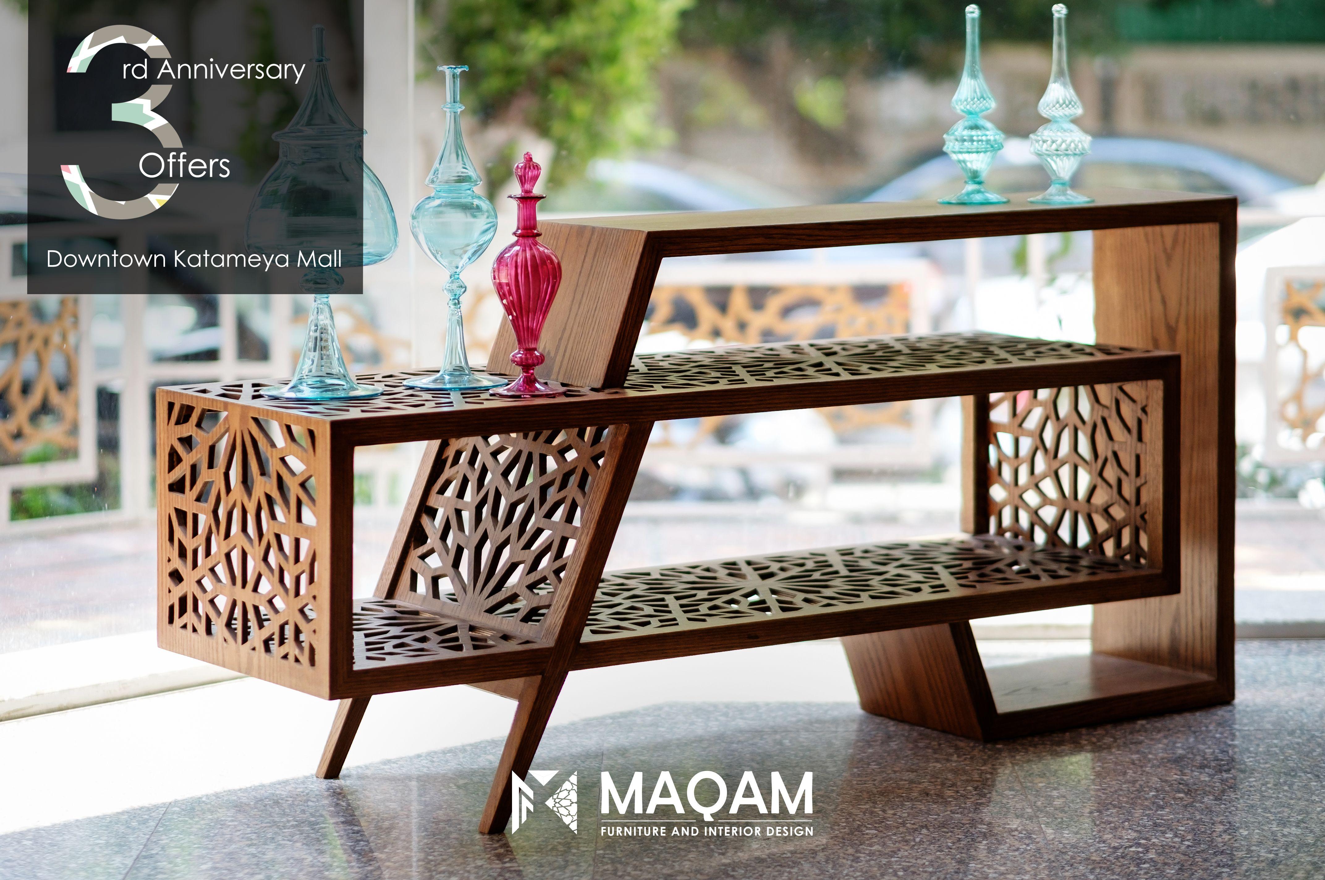 Pin By Hasan Hosgor On Ahsap Isciligi Home Decor Furniture