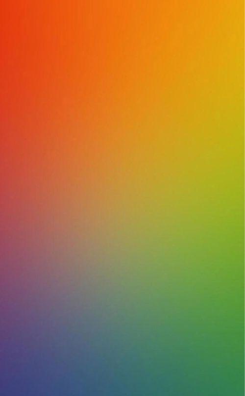 Картинка с тегом «iphone, background, and colors» | Обои ...