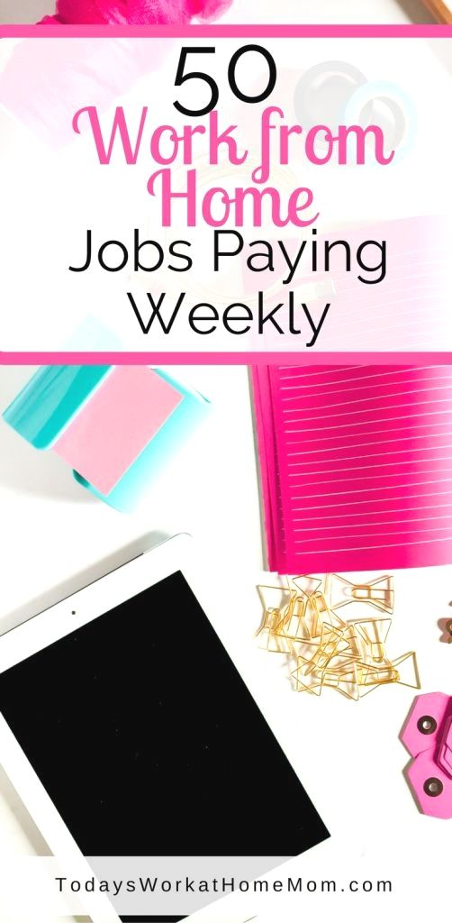 Work At Home Moms There Are A Lot Of Benefits Of Work From Home