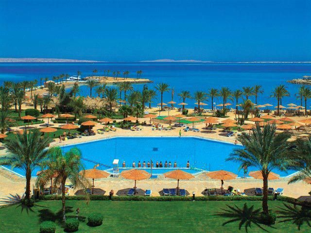 Egypt Trips In Red Sea From Marsa Alam And Day Trips Egypt Tours Hurghada Day Trips