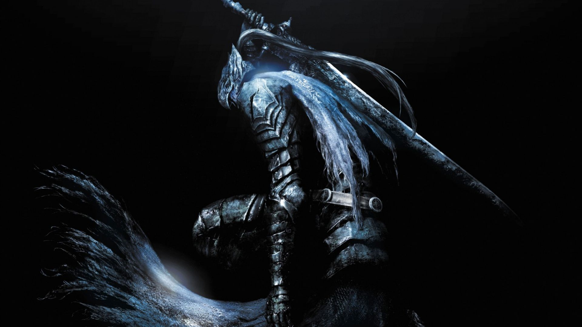 Dark Souls 3 1920x1080 Need IPhone 6S Plus Wallpaper Background For IPhone6SPlus Follow 3Wallpapers Backgrounds Must To Have