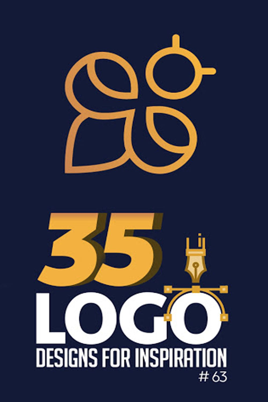Design 2 Creative Logo Design In 2020 Logo Design Creative Logo Logo Design Creative