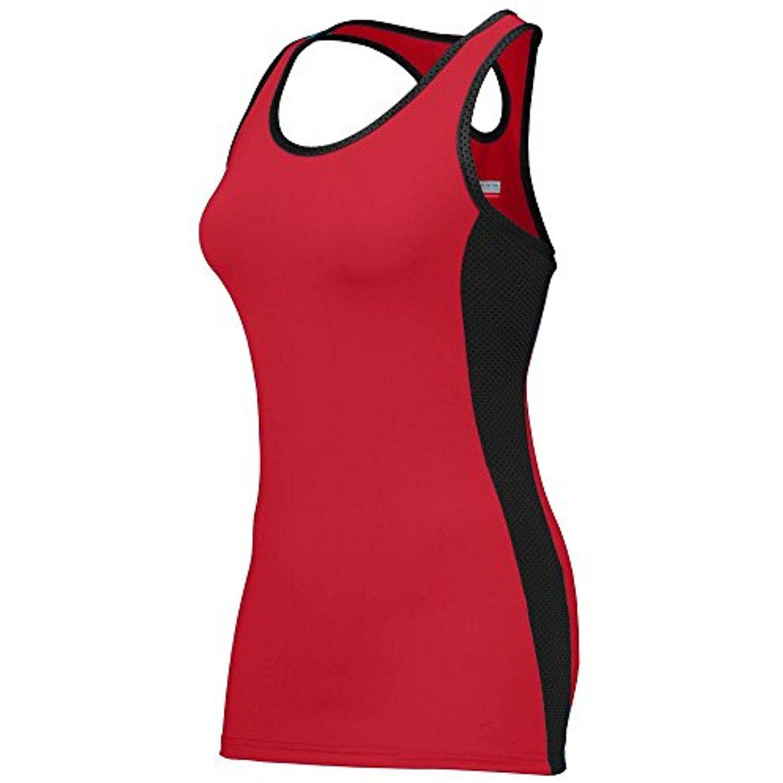 Augusta sportswear 1279 girls girls action jersey want