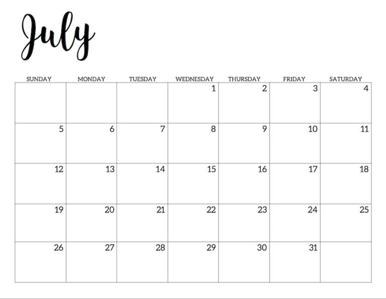 Papertraildesign School Schoolcalendar 2020 2021 Schoolyear Schoolprintables Schoolplanner In 2020 Calendar Printables Print Calendar Monthly Calendar Printable