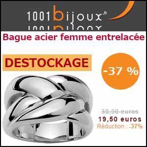 destockage 37