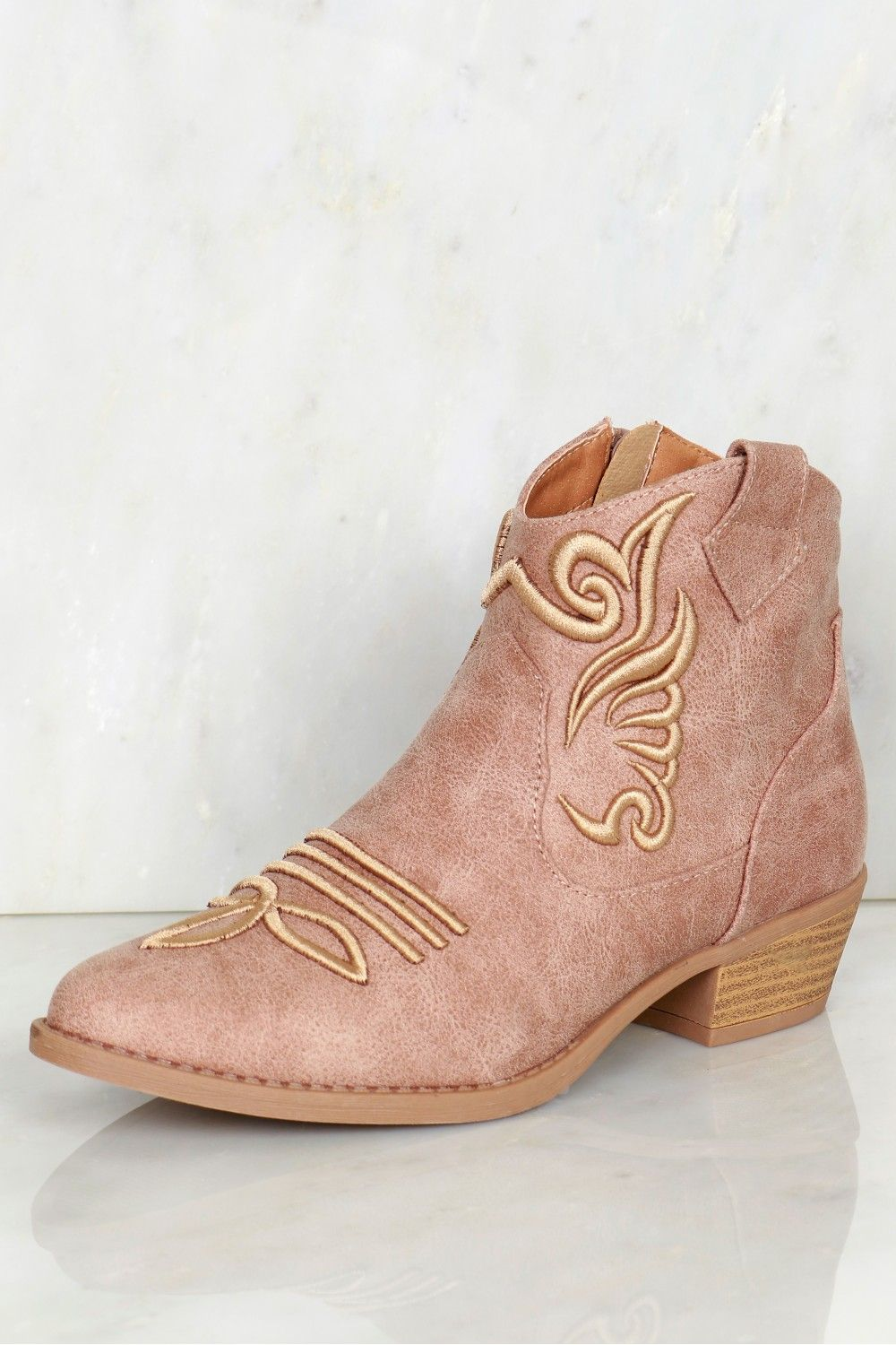 To acquire How to brown wear cowboy ankle boots pictures trends