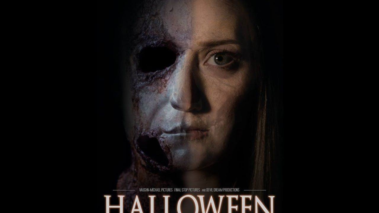 Halloween The Night Evil Died Teaser Trailer 2017 HD   Upcoming ...