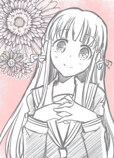 Tohru Fruits Basket Anime Fruits Basket Manga Fruit Basket Anime